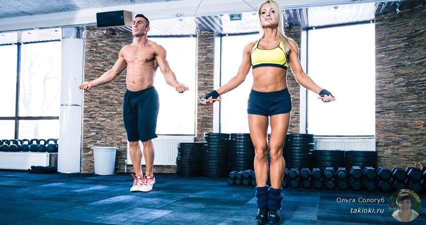 0-fit-man-woman-jump-rope