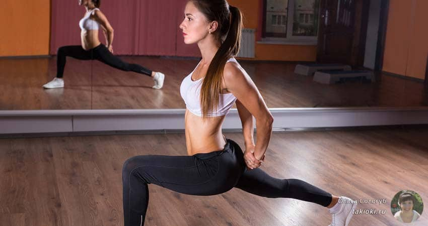 3-back-lunges