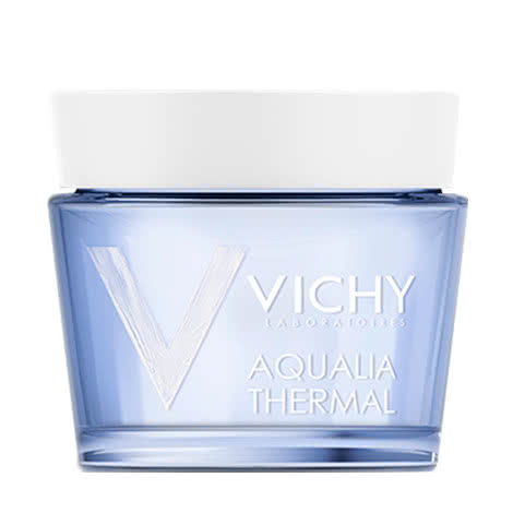 ДНЕВНОЙ SPA-УХОД VICHY AQUALIA THERMAL